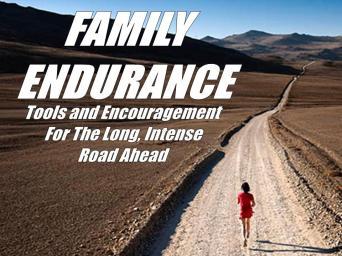 family-endurance-pp
