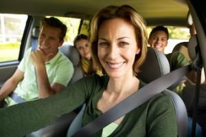 teens-parents-car-trip-300x199