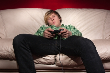 video_game_addiction_treatment